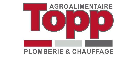 Toppagro